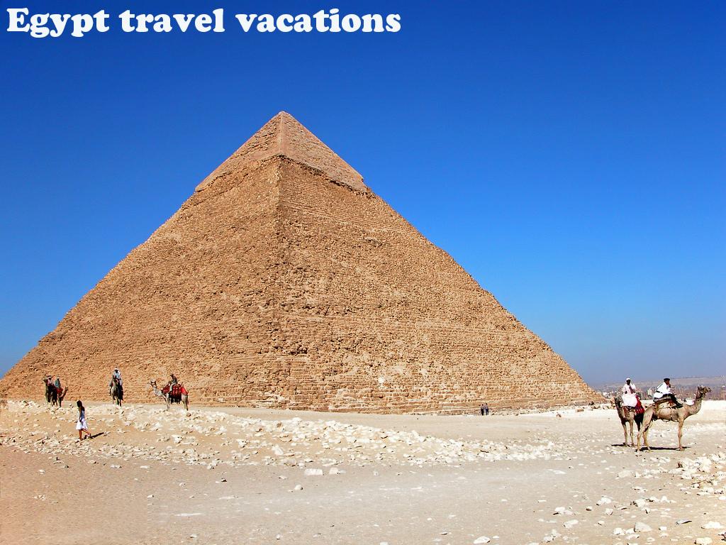 Cairo Pyramids and Egyptian museum tour